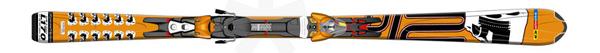 Crossmax V12